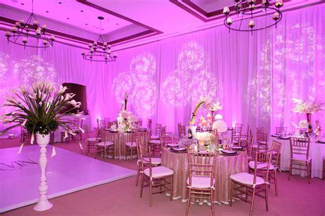 Wedding Salon by Wedding Salon Weddings Vallarta