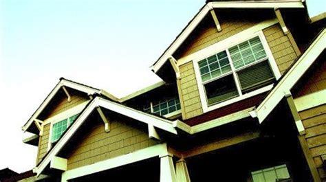 agevolazioni fiscali prima casa agevolazione prima casa per il lastrico solare