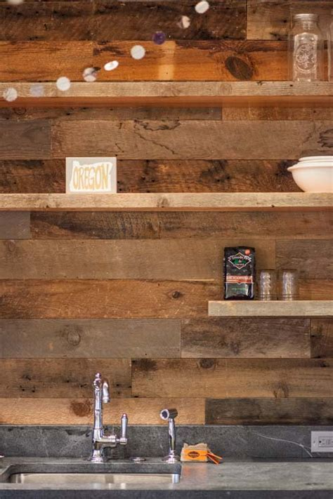 building a reclaimed barn wood project log reclaimed wood walls barn door and bright