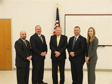 Missouri Office Of Prosecution Services by Home Www Cmcpros Net