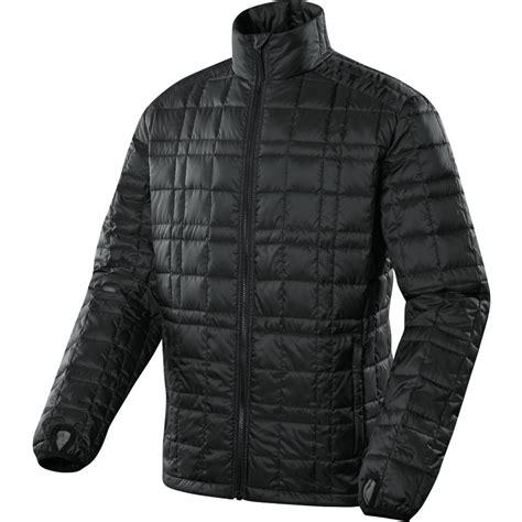 sierra design down jacket review sierra designs dridown sweater down jacket men s