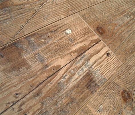 Distressed Barnwood Laminate Flooring - barnwood laminate flooring hill barnwood classics mpn