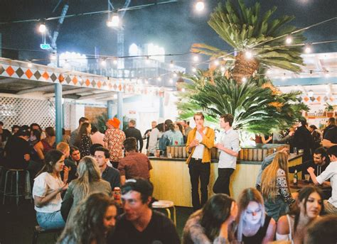 the 6 best rooftop bars in adelaide