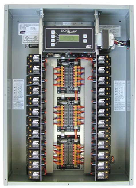 ge lighting relay panel 2s lm 48 sm jpg