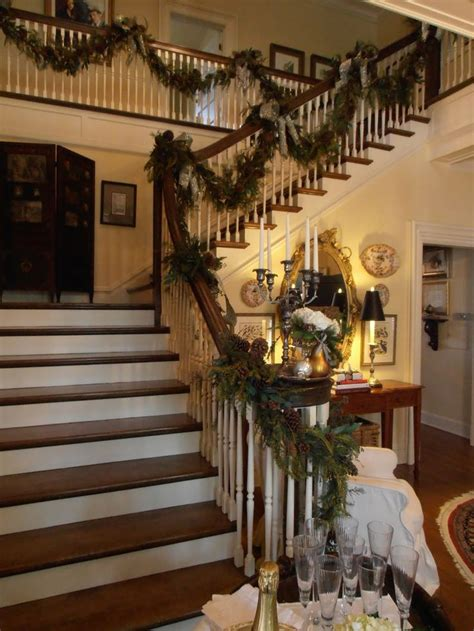 homes decorated for christmas on the inside 17 best images about nell hill decor on pinterest open
