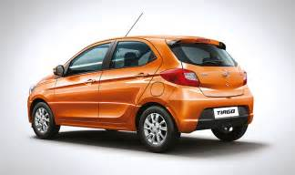 new car tata new tata tiago amt 2017 model price in india specification