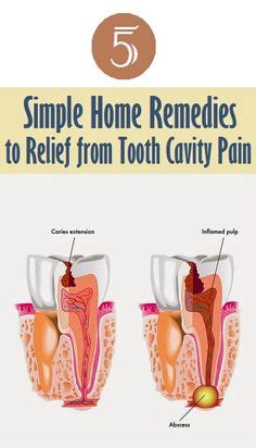 Teeth Hurt Detox by Naturally Detox Your Ash To Remove And How To Remove