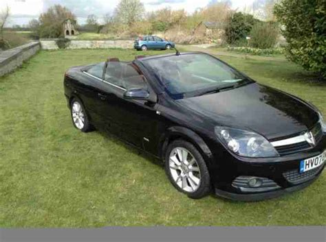 opel convertible opel convertible great used cars portal for sale