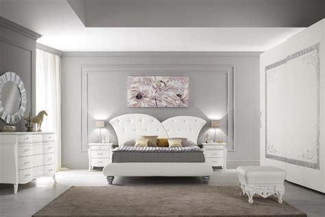 da letto spar prestige prezzi beautiful spar camere da letto photos acrylicgiftware us
