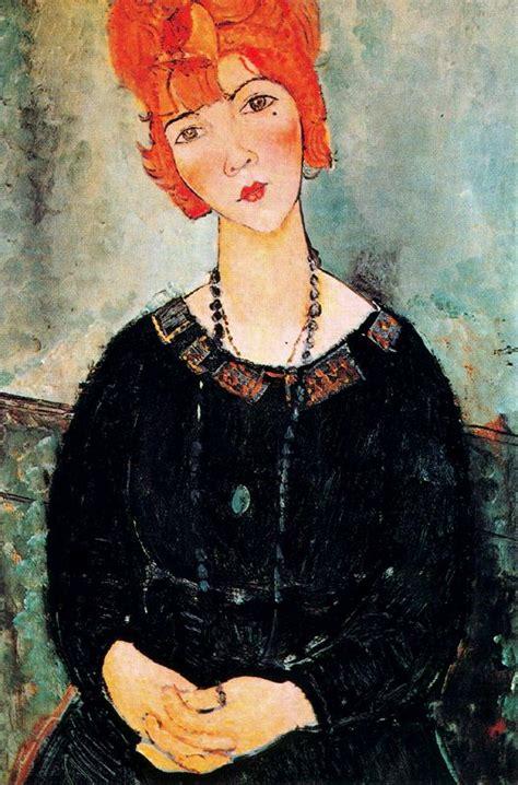 modigliani woman with a 1000 images about artistas prediletos on pinterest