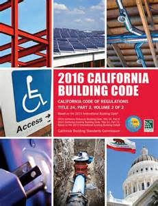 City Of Building Code California Building Code Seminar Aia San Mateo County