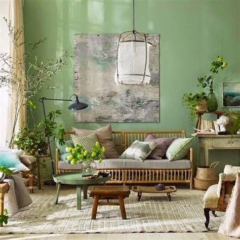 Green Livingroom 17 best ideas about living room green on pinterest green