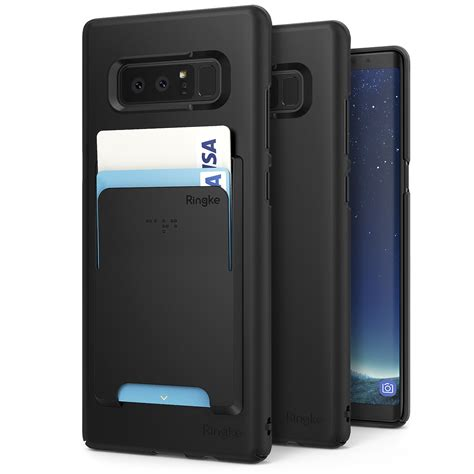 Ringke Slim Galaxy Note 8 samsung galaxy note 8 ringke 174 slim