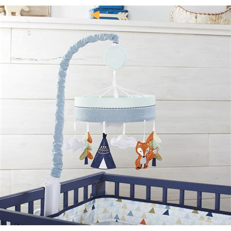 10 Best Crib Mobiles Of 2016 Baby Crib Mobiles For Every Mobile For Babies Crib
