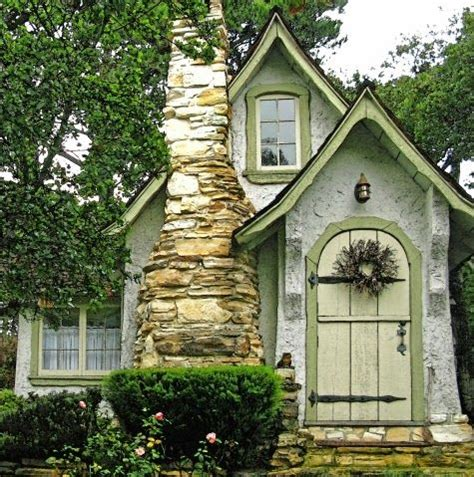 tiny tudor plans 17 best images about my tiny house on pinterest buses