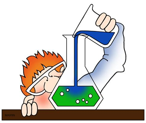 chemistry clip chem clipart clipground