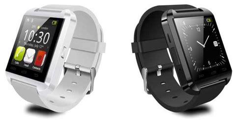 Smartwatch U8 smartwatch u8 personne ne donne plus pour moins gizlogic