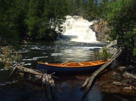 cobalt boats muskoka 138 best northern ontario temiskaming images on pinterest