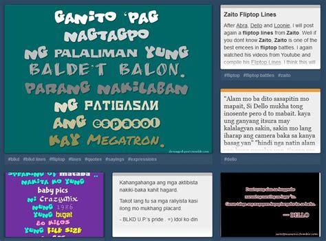 lyrics abra pin fliptop lyrics abra image search results on