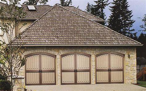 Cambridge Garage Doors Wood Garage Door Repair