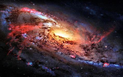 imagenes para fondo de pantalla del universo fondos de pantalla del universo wallpapers hd gratis
