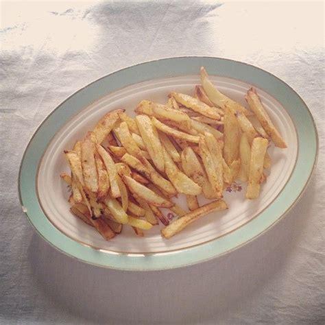 feuille de m駘amine cuisine 142 best images about pomme de terre on