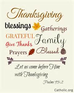 catholic prayer of thanksgiving for blessings your daily inspirational meme thanksgiving blessings