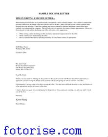 Insurance Related Letters Insurance Letter Of Experience Letter Template