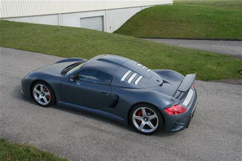 porsche ruf ctr3 ruf ctr3 rennlist porsche discussion forums