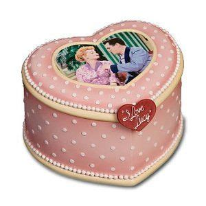 i love lucy home decor 1000 images about lucy collectibles want it on