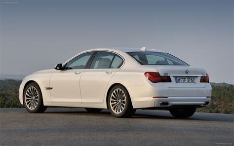 best series to 2013 bmw 7 series 2013 widescreen car wallpaper 15 of