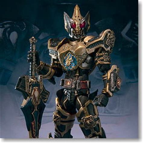 Bandai S I C Masked Rider Leangle Form s i c ultimate soul kamen rider blade king form completed hobbysearch anime robot sfx store