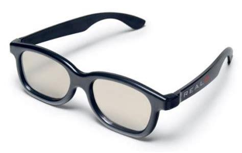 blue light cancelling glasses polarized 3d glasses reald
