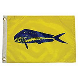 boat novelty flags novelty flags west marine