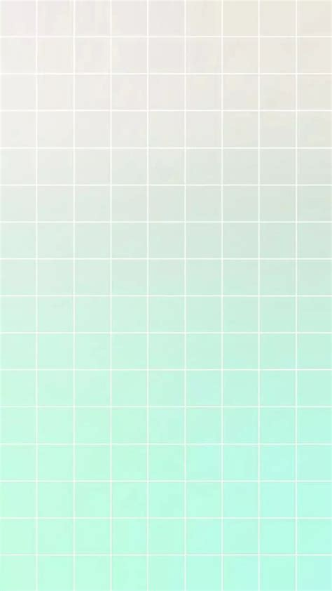 background aesthetic tumblr 57 aesthetic tumblr backgrounds 183 download free awesome