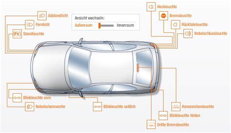 beleuchtung auto beleuchtung quot auto quot serex motor 246 le schmierstoffe und