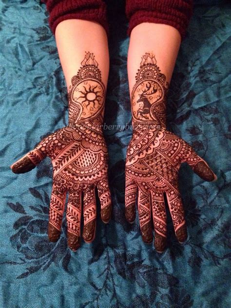 henna tattoos vic 68 best modern mehndi by wech images on