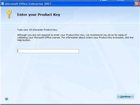 Cd Master Microsoft Office 2007 materi 3 cara install microsoft office pratiknogs