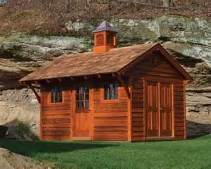 Amish Barns Ohio Storage Sheds Page 5 Salem Structures Llc