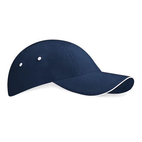Low Profile Cap b81 low profile sports cap beechfield