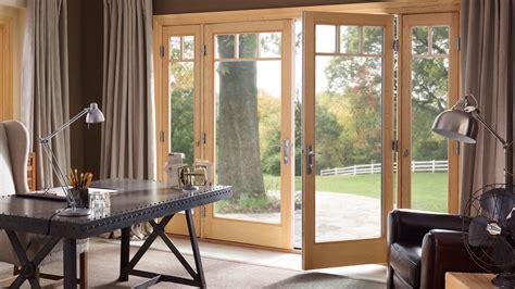 energy patio doors sliding patio door energy image mag entry doors patio