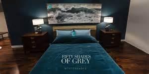 50 shades of grey bedroom ideas christians bedroom fifty shades of grey photo 38136721 fanpop