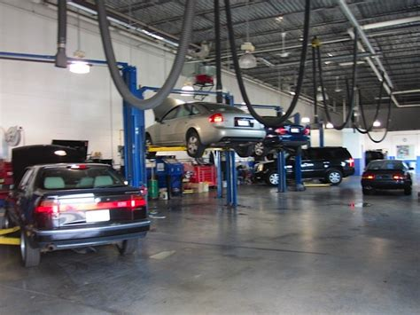 Tysons Corner Mercedes Service by Mercedes Repair By Eurasian Service Center In Tysons