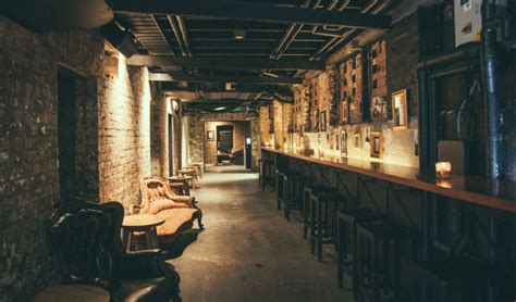 Top Bars In Brisbane by Best Bars In Brisbane To Beat The Heat Gourmand Gourmet
