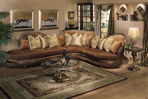elegant sofas living room precious elegant living room sofas doherty living room x