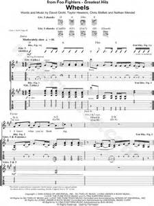 Tidings Of Comfort And Chords by Free Foo Fighter Tab Loadingdh