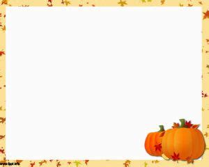 Thanksgiving Powerpoint Template by Free Thanksgiving Day Powerpoint Template