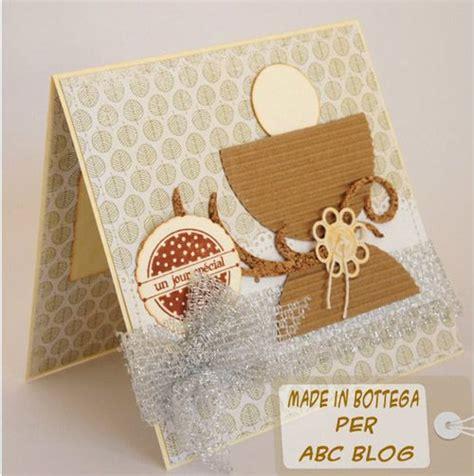 comunion ideas on pinterest 25 pins tutorial card prima comunione italian crafty community