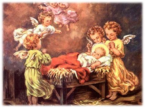 imagenes nacimiento de jesus en belen imagenes de nacimiento de jesus buscar con google