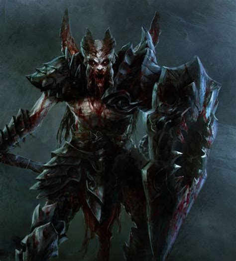 Ps3 Castlevania 2 Of Shadow Used castlevania of shadow 2 features largest orchestra